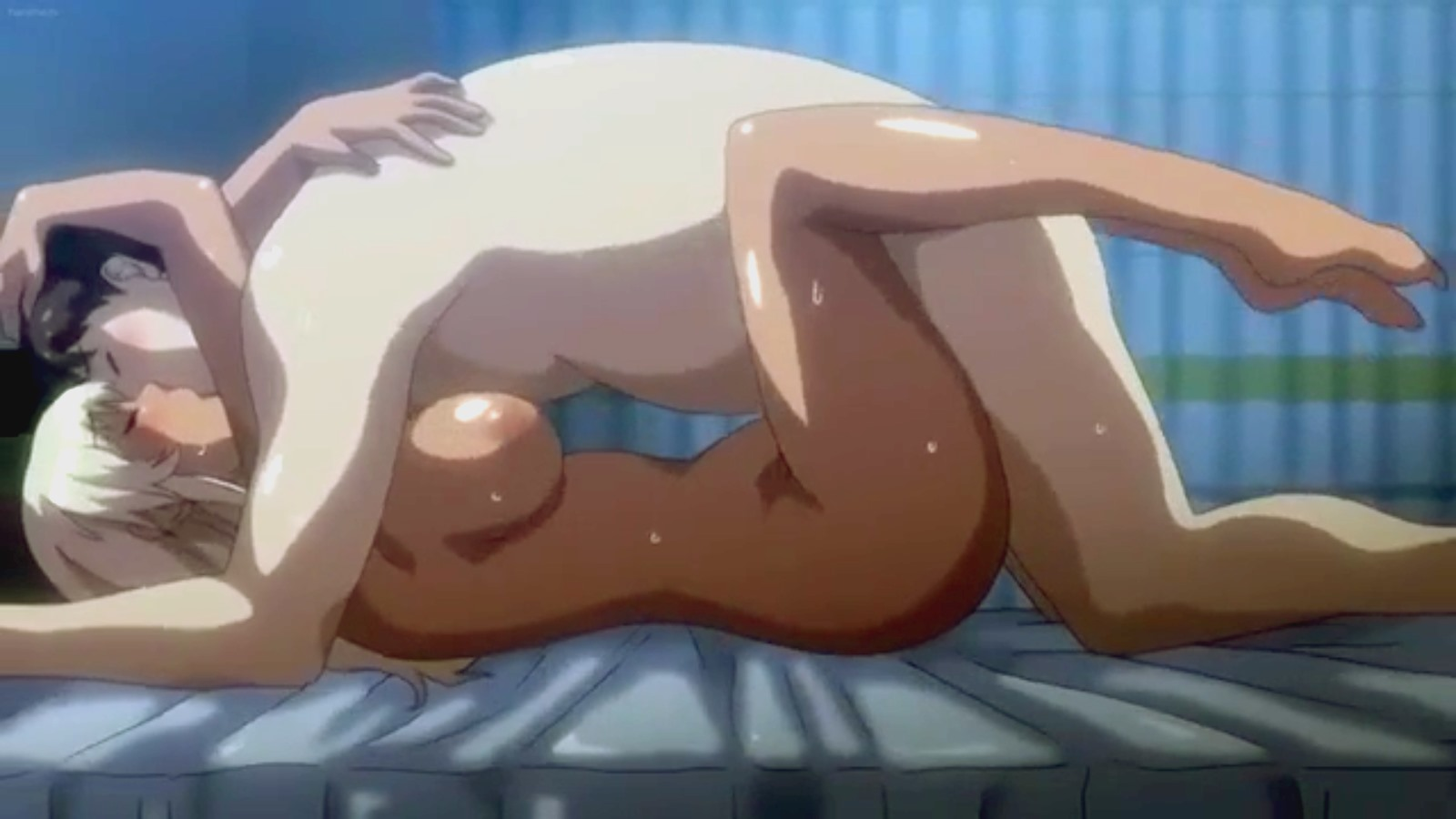 Adorable Porno En Vk baka dakedo 2 anime porn | watchanime.video