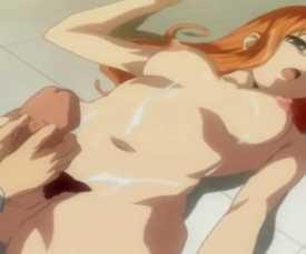 Sexy Australian porno